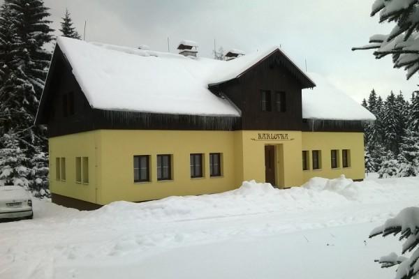karlovka_zimni